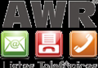 lista-awr-logo