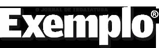 Jornal Exemplo