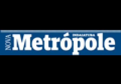 nova-metropole