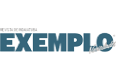 revista-exemplo-logo