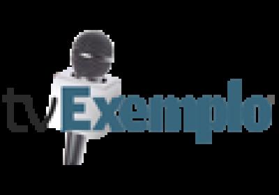 tv-exemplo-logo