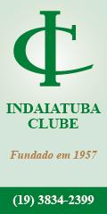 Indaiatuba Clube 11-09-2015