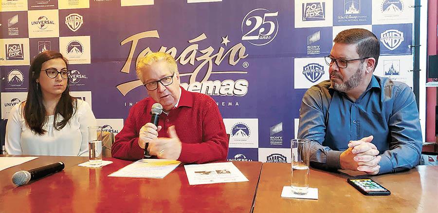 1cdbace26 Liga da Justiça é o longa se torna a maior bilheteria do Brasil ...