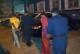 Equipe do GAP prende autores de roubo à pizzaria