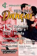 Indaiatuba Clube 25-06-19