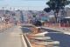 Avenida Ário Barnabé Começa a receber massa asfáltica