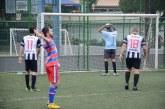 Copas de society do Indaiatuba Clube realizam três jogos no domingo, dia 8