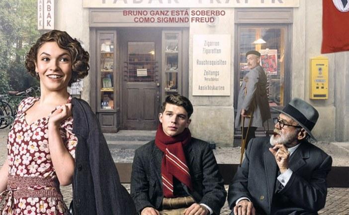 Topázio Cinemas divulga agenda de sessões especiais para outubro