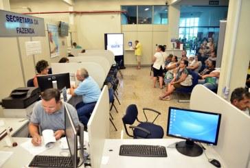 Fazenda convoca contadores para apresentação do programa Via Rápida Empresa