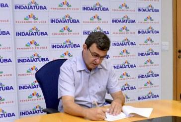 Prefeito sanciona lei que prioriza atendimento para pessoas com fibromialgia