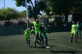 Indaiatuba Clube define as equipes às últimas vagas do Society