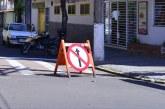 Direção de trânsito das ruas Vicente de Genaro e Antonio Cavalli São Alteradas