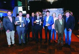 Prêmio Exemplo® de Qualidade 2019