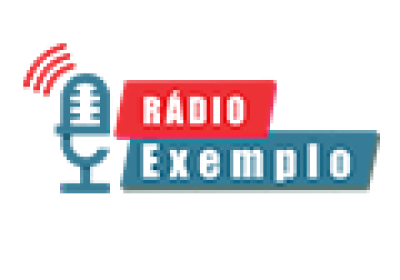 Logo-RadioExemplo-120x120Horizontal