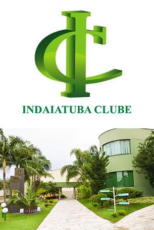 Indaiatuba Clube ADS Generico