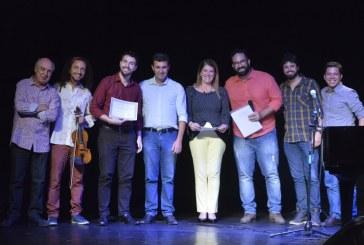 Cultura abre inscrições para segunda edição do Festival de Música Instrumental