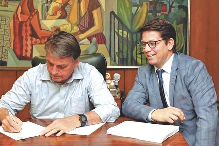 Lei Aldir Blanc, auxílio financeiro para o setor cultural