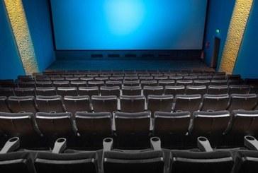 Ministério da Economia se diz favorável ao fim da meia-entrada em cinemas